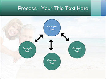 0000074918 PowerPoint Template - Slide 91