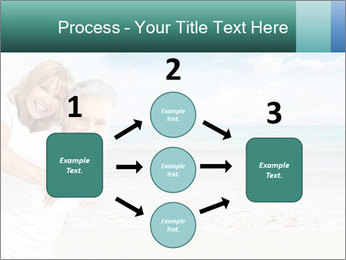 0000074918 PowerPoint Template - Slide 92