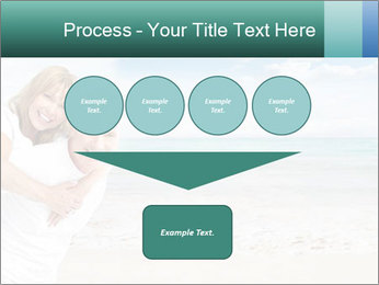 0000074918 PowerPoint Template - Slide 93