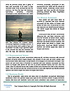 0000074918 Word Template - Page 4