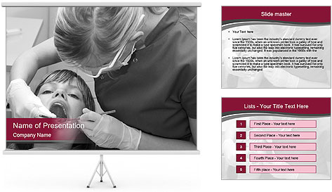 0000074919 PowerPoint Template