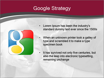 0000074919 PowerPoint Templates - Slide 10