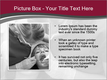 0000074919 PowerPoint Templates - Slide 13