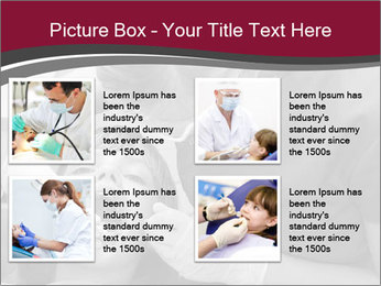 0000074919 PowerPoint Templates - Slide 14