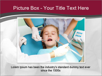 0000074919 PowerPoint Templates - Slide 15