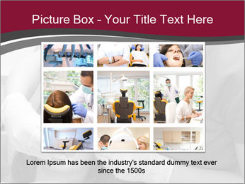 0000074919 PowerPoint Templates - Slide 16