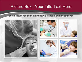 0000074919 PowerPoint Templates - Slide 19
