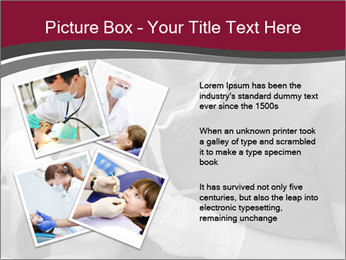 0000074919 PowerPoint Templates - Slide 23