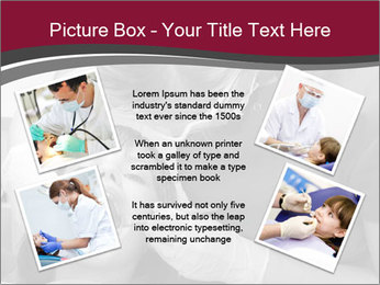 0000074919 PowerPoint Templates - Slide 24