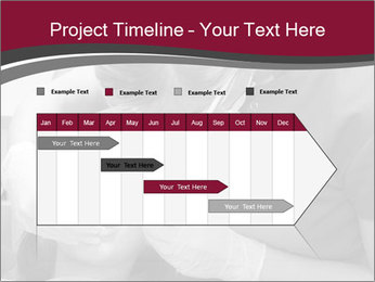 0000074919 PowerPoint Templates - Slide 25