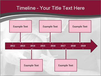 0000074919 PowerPoint Templates - Slide 28