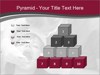 0000074919 PowerPoint Templates - Slide 31