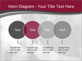 0000074919 PowerPoint Templates - Slide 32
