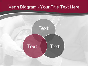 0000074919 PowerPoint Templates - Slide 33