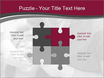 0000074919 PowerPoint Templates - Slide 43