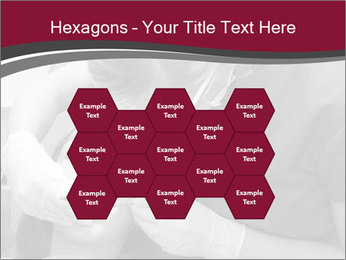 0000074919 PowerPoint Templates - Slide 44