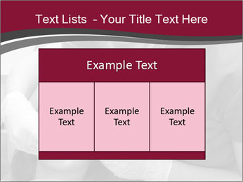 0000074919 PowerPoint Templates - Slide 59