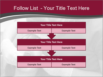 0000074919 PowerPoint Templates - Slide 60