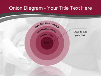 0000074919 PowerPoint Templates - Slide 61