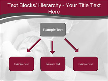0000074919 PowerPoint Templates - Slide 69