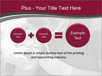 0000074919 PowerPoint Templates - Slide 75