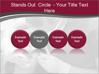 0000074919 PowerPoint Templates - Slide 76