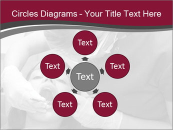 0000074919 PowerPoint Templates - Slide 78