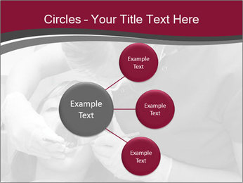 0000074919 PowerPoint Templates - Slide 79