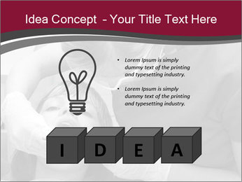 0000074919 PowerPoint Templates - Slide 80