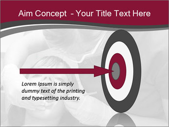 0000074919 PowerPoint Templates - Slide 83