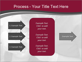 0000074919 PowerPoint Templates - Slide 85