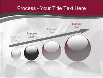 0000074919 PowerPoint Templates - Slide 87