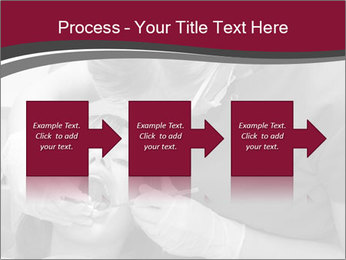 0000074919 PowerPoint Templates - Slide 88