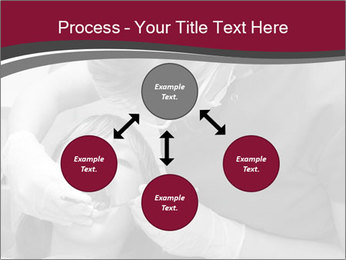0000074919 PowerPoint Templates - Slide 91
