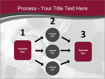 0000074919 PowerPoint Templates - Slide 92