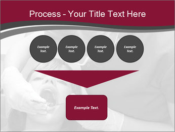 0000074919 PowerPoint Templates - Slide 93
