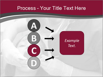 0000074919 PowerPoint Templates - Slide 94
