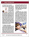 0000074919 Word Templates - Page 3