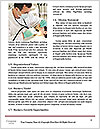 0000074919 Word Templates - Page 4