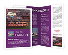 0000074920 Brochure Template