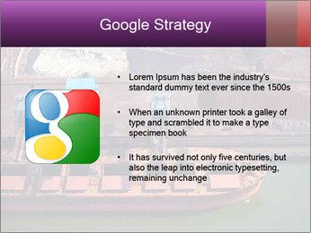 0000074920 PowerPoint Template - Slide 10