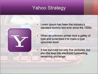 0000074920 PowerPoint Template - Slide 11