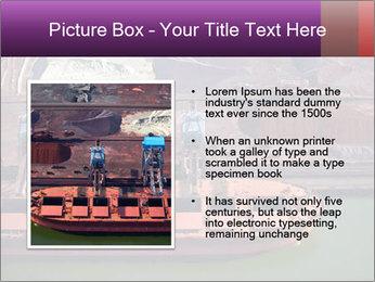 0000074920 PowerPoint Template - Slide 13