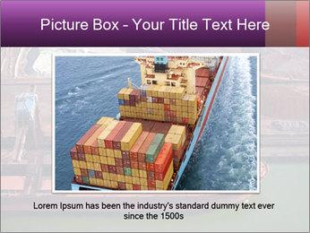 0000074920 PowerPoint Template - Slide 15