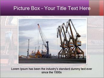 0000074920 PowerPoint Template - Slide 16