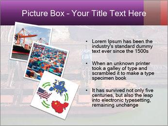 0000074920 PowerPoint Template - Slide 17