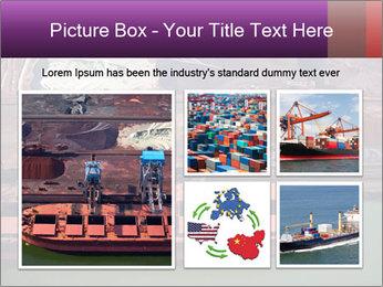 0000074920 PowerPoint Template - Slide 19