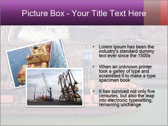 0000074920 PowerPoint Template - Slide 20