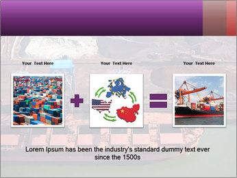 0000074920 PowerPoint Template - Slide 22