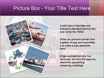 0000074920 PowerPoint Template - Slide 23